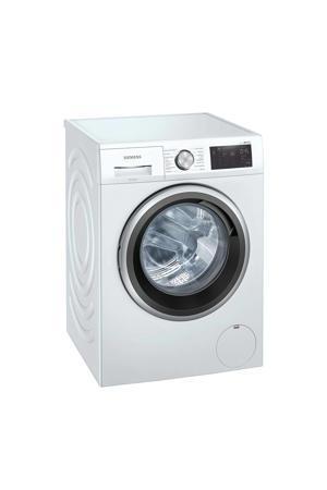 WM14UR70NL wasmachine