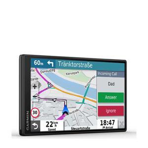 Drivesmart 65 LMT-S Europa navigatiesysteem