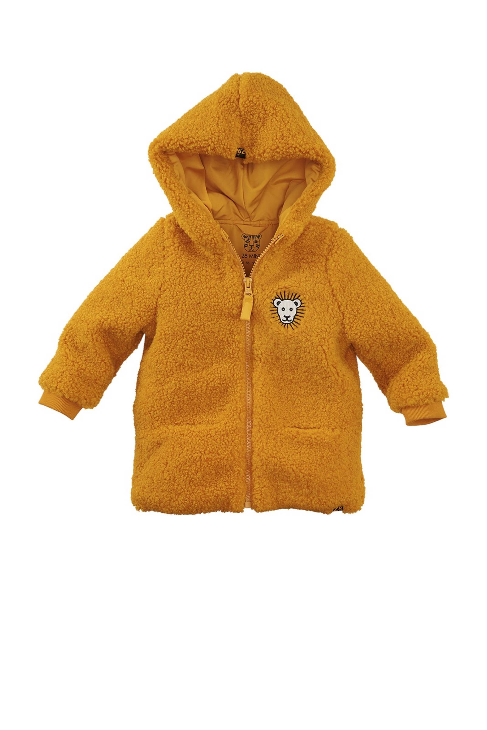 Babyjassen kopen Vind jouw Babyjassen online op Wehkamp