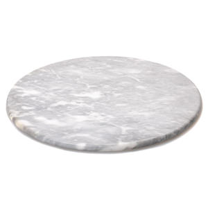 Snijplank Marmer (Ø30 cm)