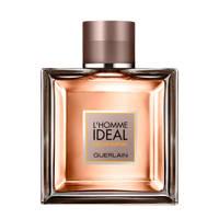 Guerlain L'Homme Ideal eau de parfum - 50 ml