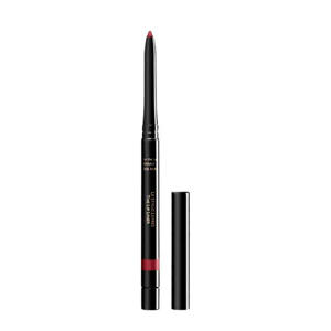 Lip Liner Countour lippotlood - 24 Rouge Dahlia