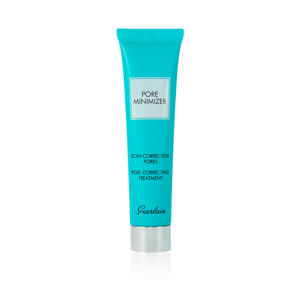 Pore Minimizer Pore Correcting Treatment primer - 15 ml