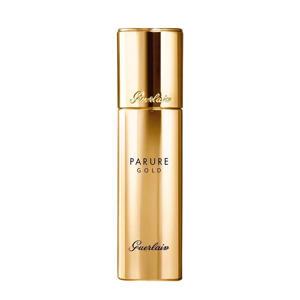 Parure Gold Fluid foundation - 03 Natural Beige