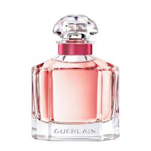 Mon Guerlain Bloom of Rose eau de toilette - 50 ml - 50 ml