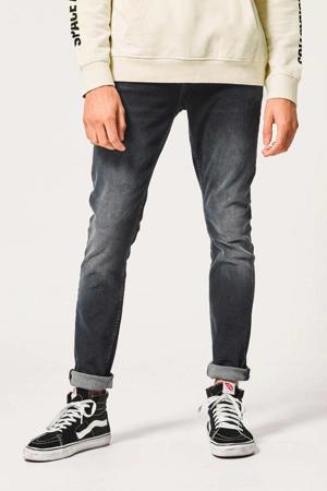slim fit jeans Ryan marble vintage