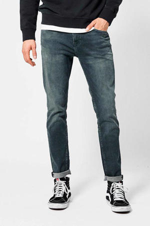 slim fit jeans moonlight