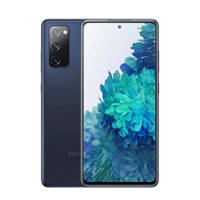 Samsung Galaxy S20 FE 4G 128GB (Donkerblauw)
