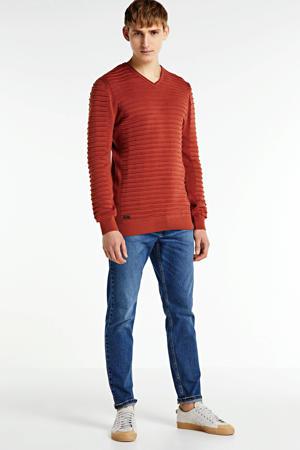 512 slim fit jeans bebop