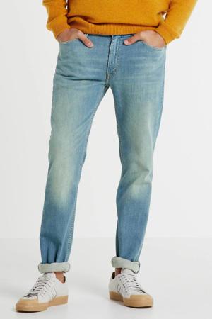 511 slim fit jeans sultan adv
