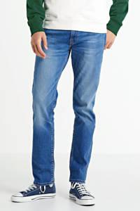 Levi's 511 slim fit jeans gulf breeze cloud, GULF BREEZE CLOUD