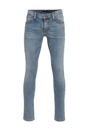 skinny fit jeans Tight Terry Blue Horizon