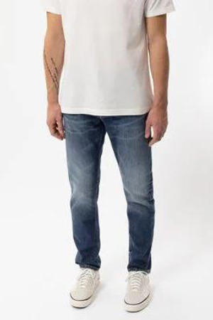 regular fit tapered leg jeans Steady Eddie II Rigid Dream
