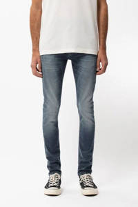 Nudie Jeans skinny jeans Tight Terry dusty spring, Dusty Spring