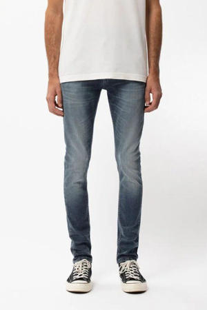 skinny jeans Tight Terry dusty spring
