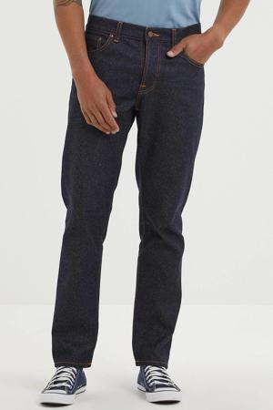 regular tapered fit leg jeans Steady Eddie II Dry Rope