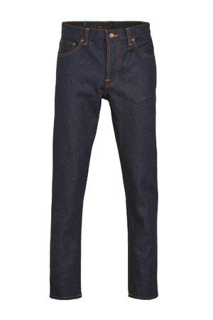 regular tapered fit leg jeans Steady Eddie II Dry Rope