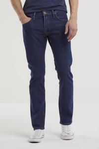 Lee regular fit jeans Daren dark stonewash, Dark stonewash