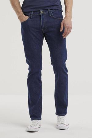regular fit jeans Daren dark stonewash