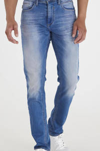 Blend regular fit jeans clear blue, Clear Blue