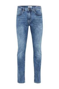 Blend slim fit jeans denim middle blue, Denim Middle Blue