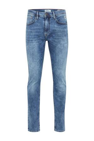 slim fit jeans denim middle blue