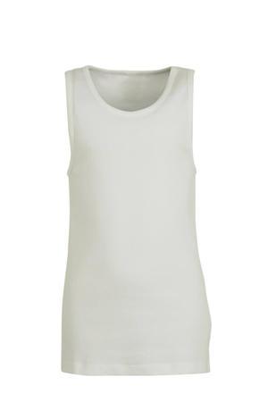 hemd wit