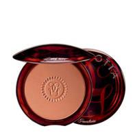 Guerlain Terracotta light Healthy Glow Vitamin-Radiance poeder - 00 Clair Blondes