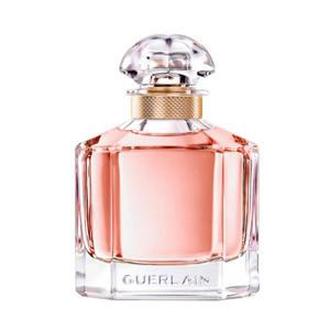 Mon Guerlain eau de parfum - 30 ml - 30 ml