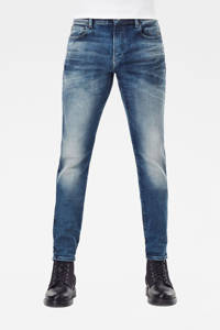 G-Star RAW Revend skinny jeans faded clear sky, Faded clear sky