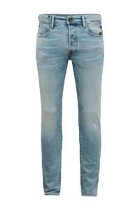 G-Star RAW G-bleid slim fit jeans sun faded aqua marine