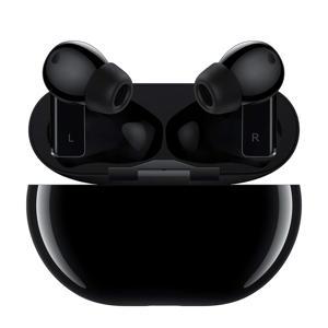 FreeBuds Pro Bluetooth in-ear hoofdtelefoon (zwart)