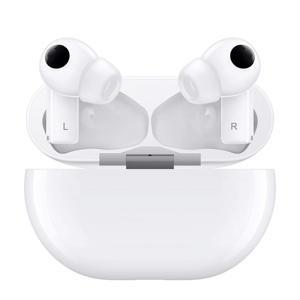 FreeBuds Pro Bluetooth in-ear hoofdtelefoon (wit)