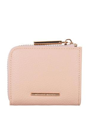 portemonnee Rue roze
