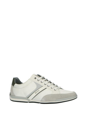 Saturn_Lowp_mx  sneakers off white/grijs