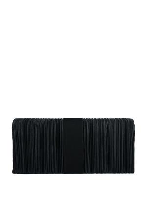 clutch Suwa zwart