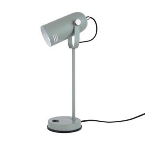 tafellamp Husk