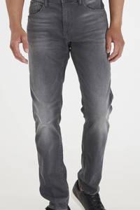 Blend Big regular fit jeans Plus Size denim grey