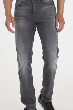 regular fit jeans Plus Size denim grey