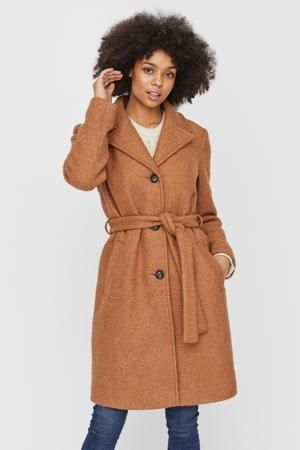 coat Esme camel