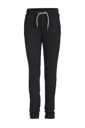 joggingbroek Mark zwart