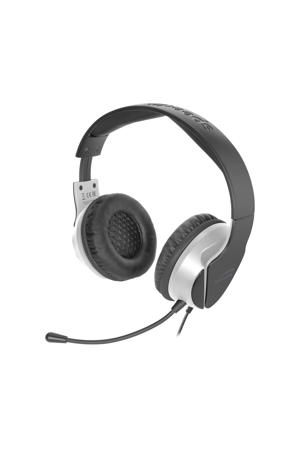 Hadow PS5/PS4/Xbox Series gaming headset