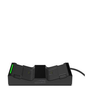 controller oplaadstation Jazz USB Xbox Series X/S