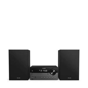 TAM4505/12 microset