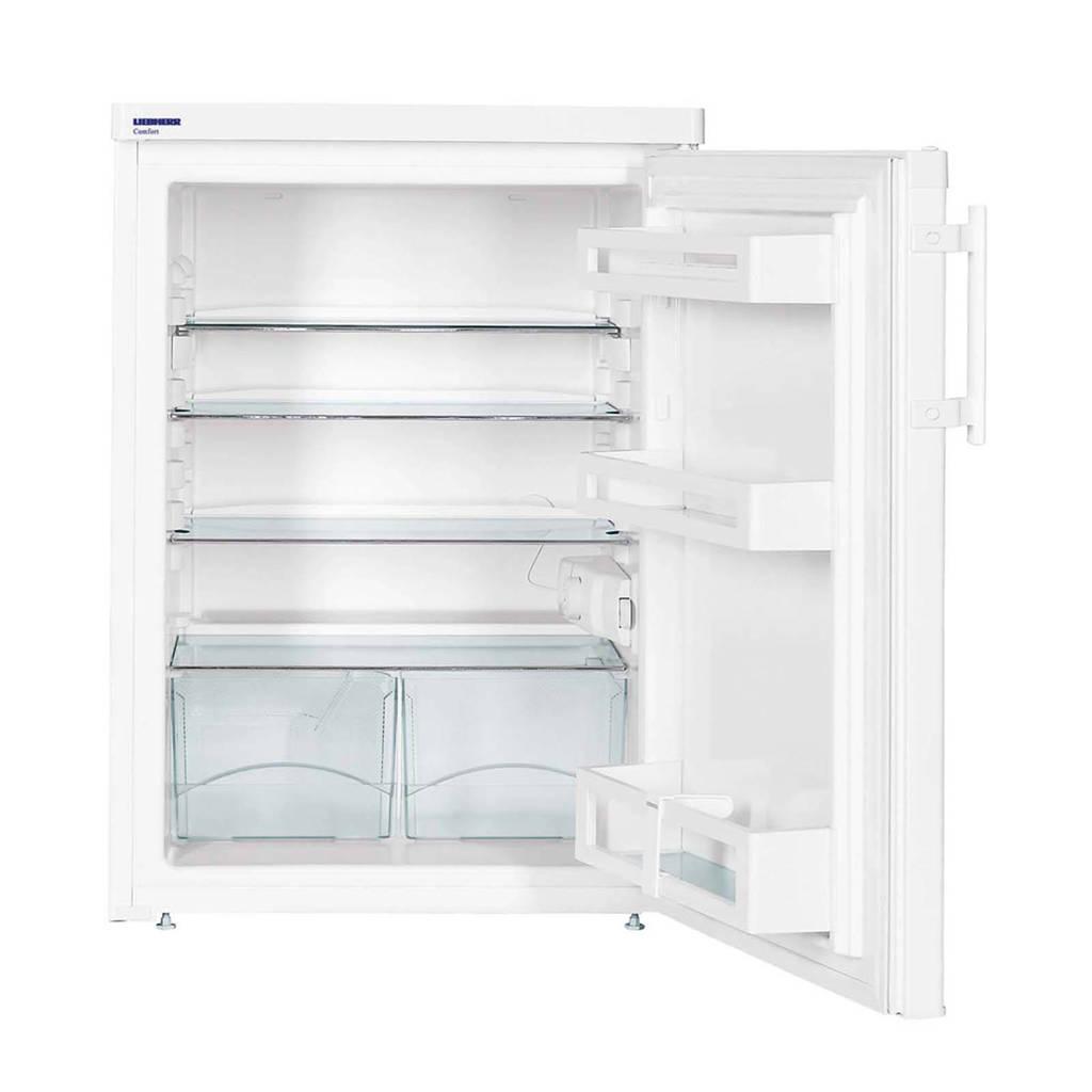 Liebherr TP 1720-22 koelkast, Wit