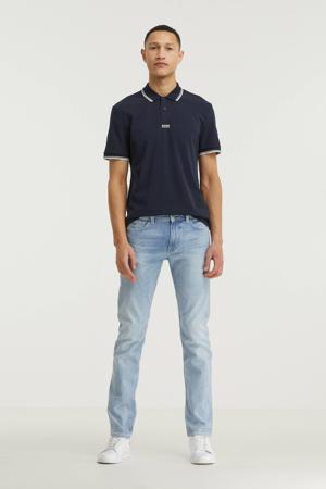 slim fit jeans Delaware BC-L-C 10208798 08 bright blue