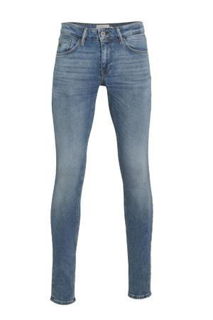 slim fit jeans Fander  blue finish