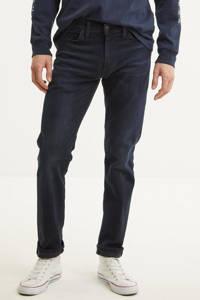 Levi's 511 slim fit jeans rajah, Rajah
