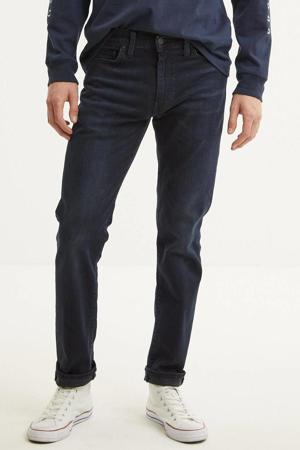 511 slim fit jeans rajah