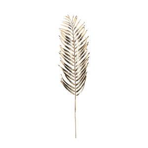 palmblad